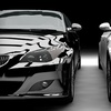 Up to 57% Off Auto Detailing in Northbrook