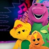 Up to Half Off Ticket to See Barney