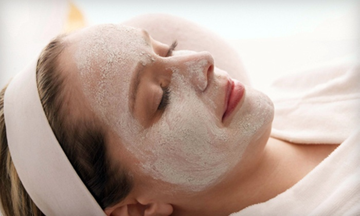 Park Centre Spa - North Raleigh: $69 for a 60-Minute HydraFacial at Park Centre Spa ($150 Value)