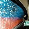 Half Off at Quick Quack Car Wash