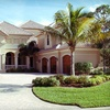 51% Off Exterior Home Washing
