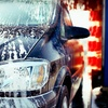 Up to 65% Off Full-Service Car Washes in Mundelein
