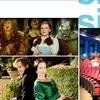 55% Off at Seattle International Film Fest