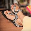 Sadie Jane Boutique - Scottsdale Ranch: $20 Worth of Girls' Dancewear & Accessories