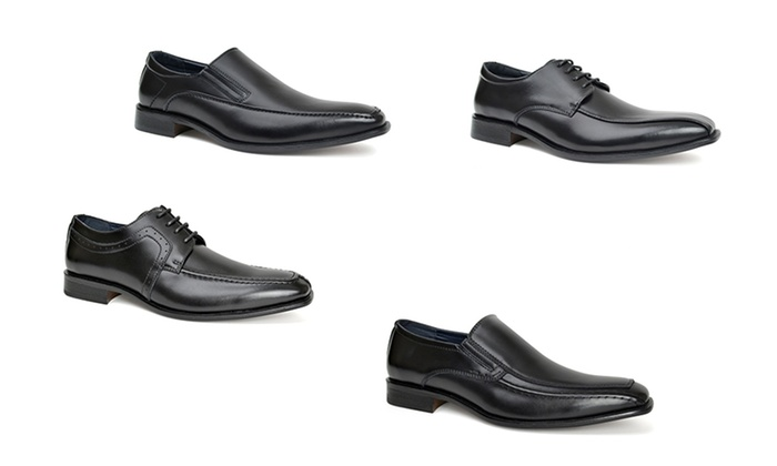 Joseph Abboud Men's Dress Shoes