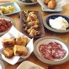 38% Off Authentic Sicilian Cuisine at Dopo