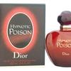 Dior Hypnotic Poison Eau de Toilette for Women (3.4 Fl. Oz.)