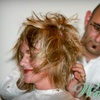 51% Off Haircut and Style