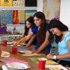 55% Off Kids' Summer-Camp Art Class