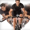 65% Off Spinning Classes at Indo in Aventura