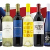 Up to 79% Off Delivery of Curated Wine Bottles