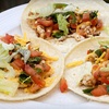 Up to 53% Off Mexican Fare at Mi Lupita in Fenton