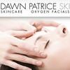 Dawn Patrice Skincare - Downtown: $65 Rejuvenation Infusion Oxygen Facial at Dawn Patrice Skincare
