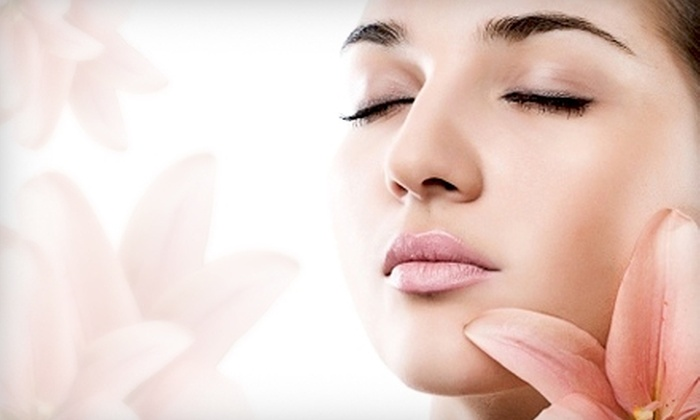 Tatiana Esthetics - Stonegate - Queensway: $69 for Two Microdermabrasions and Two Oxygen Facials at Tatiana Esthetics in Etobicoke ($340 Value)