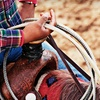 Up to 60% Off Cowboy Experience in Grandview