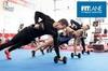 FITlane Fitness Centers - Plusieurs adresses: 1 ou 2 mois d'accès illimité aux 10 clubs FITlane dès 39,90 € chez FITlane Fitness Centers