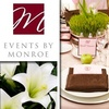 Up to 69% Off Event Planning