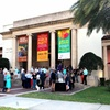 Up to 35% Off Membership to Museum of Fine Arts