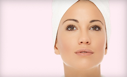 Complimentary Skin Evaluation and a European Deluxe Facial (a $100 value) - Wilson Plastic Surgery in Huntsville