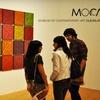 53% Off Museum of Contemporary Art Membership