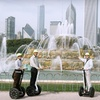 Up to 47% Off Segway Tour