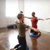 Up to 83% Off Fitness Classes in Brooklyn