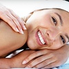 Up to 54% Off Spa Package for One or Two