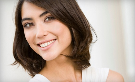 Matthews Dental Associates - Matthews Dental Associates in Hockessin