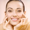 Up to 68% Off Botox or Dysport in Danville