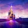 Disneyland® Paris für 2 & opt. 1 Kind inkl. Disney® Parks