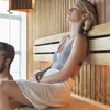 Up to 53% Off Infrared Sauna Treatments