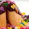 57% Off from Fancy Fortune Cookies