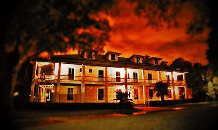 Advantage Home Care Services Fort Lauderdale Fl