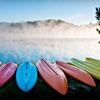 Up to 67% Off Outdoor-Activity Packages in Douglasville