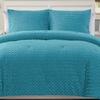 Faux-Fur Comforter Set (2- or 3-Piece)