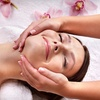 Up to 60% Off Anti-Aging Facials in Littleton