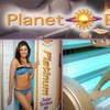 Up to 56% Off Tanning