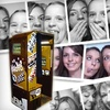 Half Off Photo-Booth Rental from Photobooth Phun