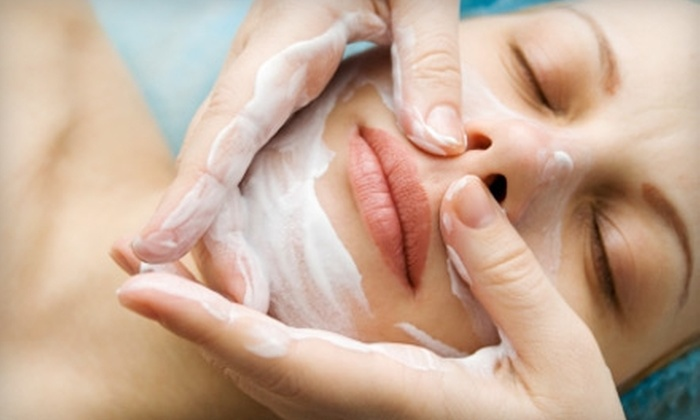 Susana Skin Care - Prescott: $29 for Facial at Susana Skin Care in Prescott ($60 Value)