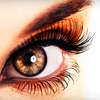 Up to 51% Off Eyelash Extensions at Roxy Skin Care