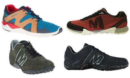 Scarpe Adidas disponibili in vari modelli da 34,99 € fino a