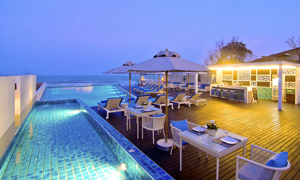 4★Stay near the Beach in Hua Hin 7