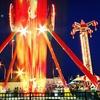Luna Park at Coney Island – Up to Half Off Rides