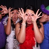 Up to 52% Off Rentals from Desert Photo Booth
