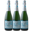 Up to 61% Off Sparkling Cava from Splash Wines