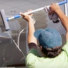 Up to 68% Off from What A View Window Cleaning