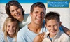79% Off at Rifkin Dental Group