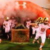 University of Maryland Football – 57% Off Ticket and T-shirt