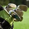 Half Off Golf for Two at The Lakes at El Segundo