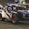 Up to 52% Off Admission to Off-Road Racing Event